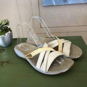 Merrell Slide Sandals Size 8